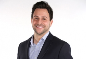 Will Cohen, VP of Mobile , Triad Retail Media